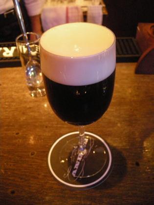 マルティーズコーヒー20071215