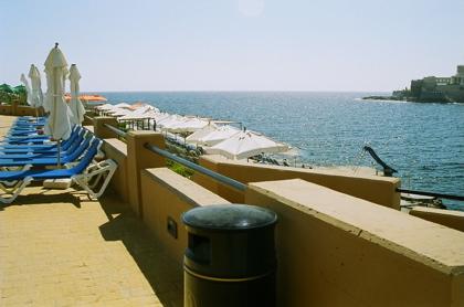 ESEビーチクラブ