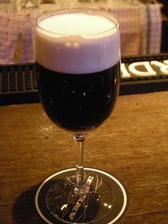 マルティーズコーヒー20080209_1