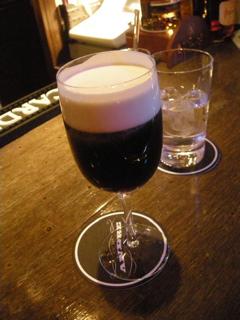 マルタ風コーヒー