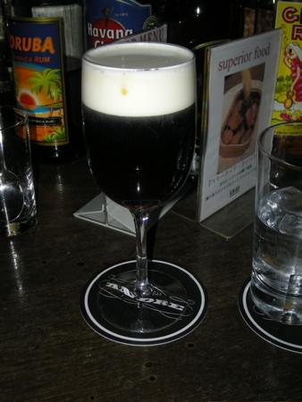 マルティーズコーヒー20080216