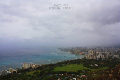 hawaii5[1]