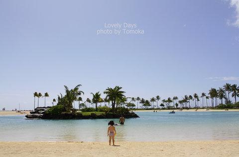 hawaii10[1]