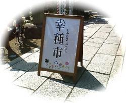 20110410130602.jpg