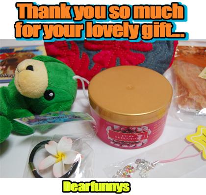 gift_080210-1.jpg