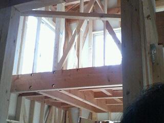 12312階掃き出し窓