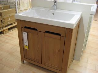 0124洗面台1