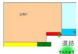 0128土地H電柱2