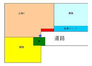 0128土地H電柱3