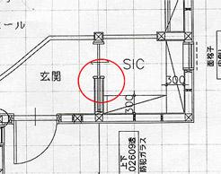 0209SIC古