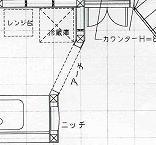 0207親子アーチ図面