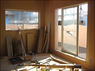 0207窓からバルコニー