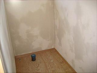 0213トイレ2階珪藻土