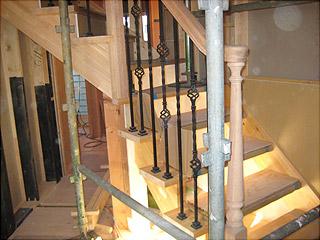 0213階段