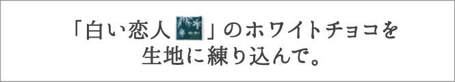 f11d3.jpg
