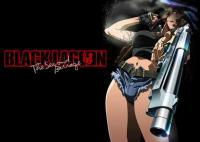 Black Lagoon (25)