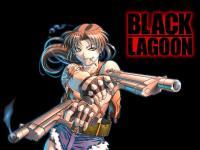 Black Lagoon (20)
