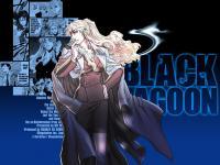 Black Lagoon (26)