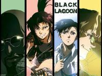 Black Lagoon (75)