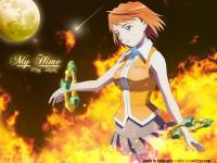 舞-HiME (12)