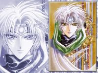 CLAMP (14)