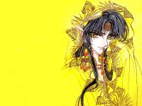 CLAMP (25)