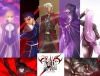 fatestaynight (0)