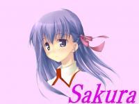 桜 (0)