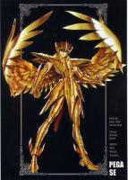 聖闘士星矢 (131)