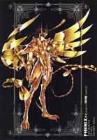 聖闘士星矢 (135)