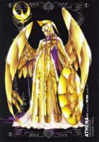 聖闘士星矢 (136)