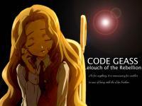 コードギアス (183)