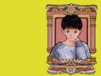 電影少女 (13)