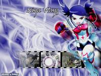 舞-HiME (97)