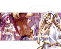 ARIA_54.jpg