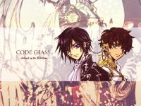 CodeGeass_61.jpg