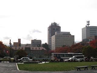 1101大通り公園02