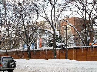 0127雪祭り