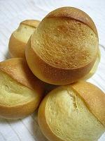 0214丸パン