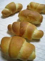 0214ロールパン