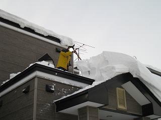 0217雪かき03