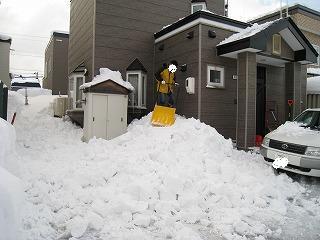 0217雪かき04