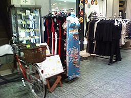 ドレス01