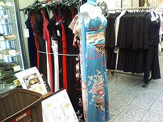 ドレス02