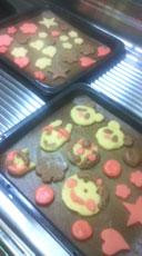 110508cookies.jpg