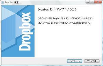 drb03.jpg