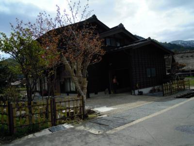 レナの家2