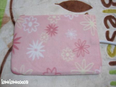IMG_9834-cocoa_20110307102539.jpg