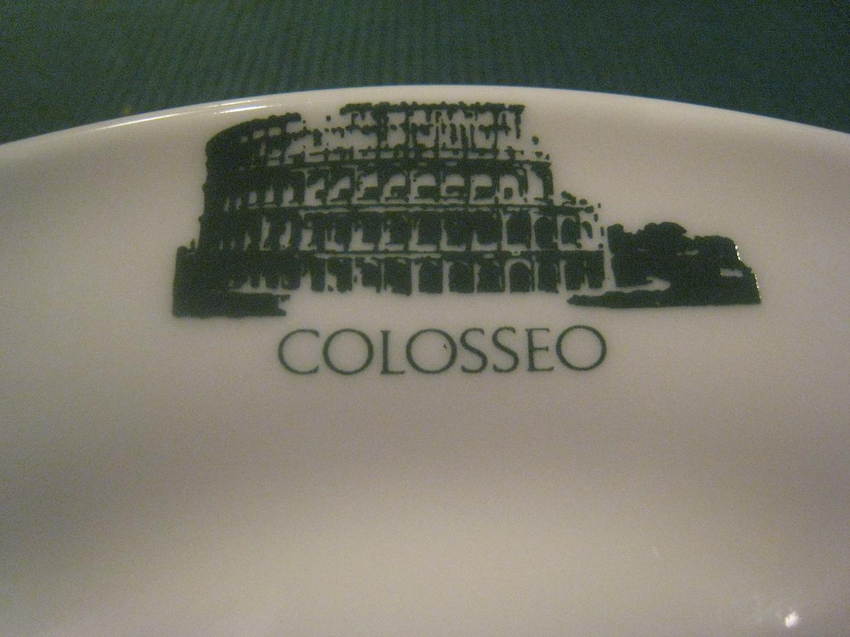 COLOSSEO5.jpg