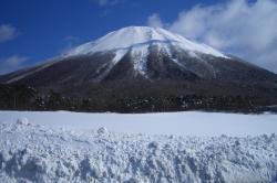 20120117大山